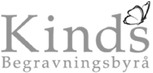 Kinds logo