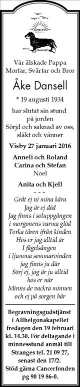 Gotlands Allehanda