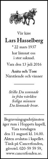 nya lidköpings tidningen