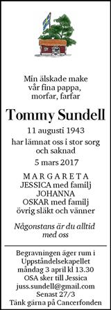 cancerfonden minnesgåva begravning