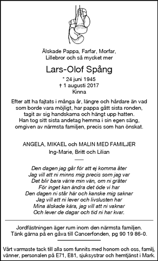 Dating 6 år yngre kille