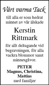smålands dagblad familjesidan